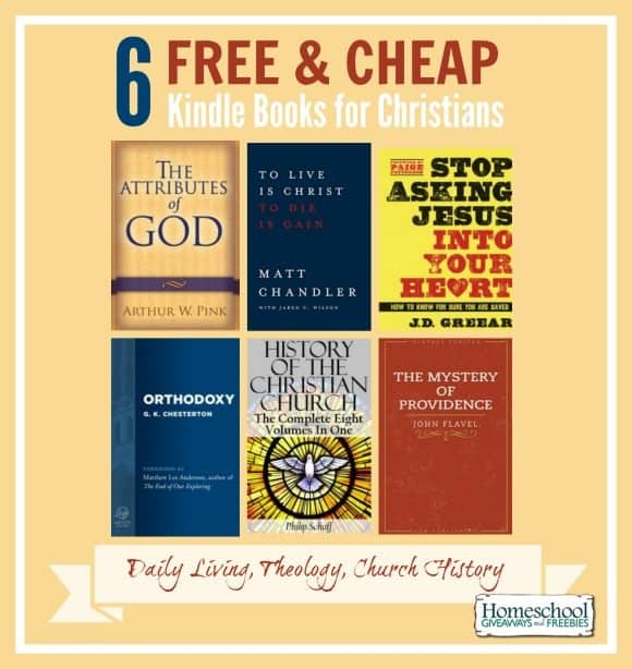 6-free-cheap-kindle-for-christians