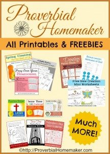 All-Printables-and-Freebies