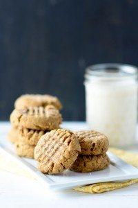 Almond-Butter-Banana-Bread-Cookies-4-683x1024