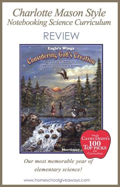 CM-CGC-Review