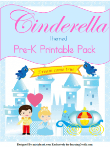 Cinderella-PreK-Cover-Learning2Walk