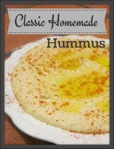 Classic-Homemade-Hummus