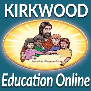 Kirkwood-Logo-1