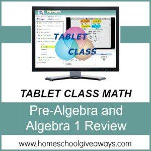 Tablet-Class-Math-image