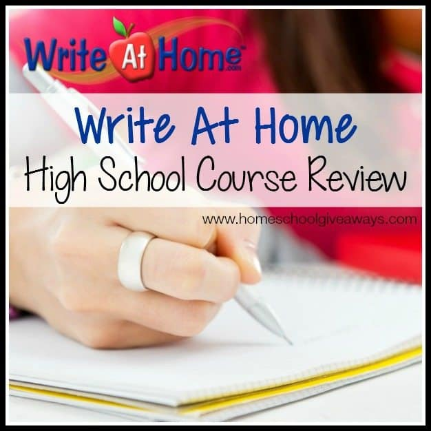 college courses reviews essay truth