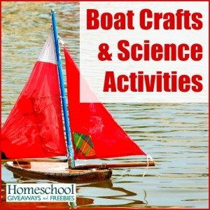 boatcraftsandscience