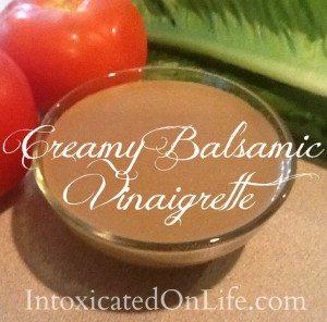 creamy-balsamic-vinaigrette