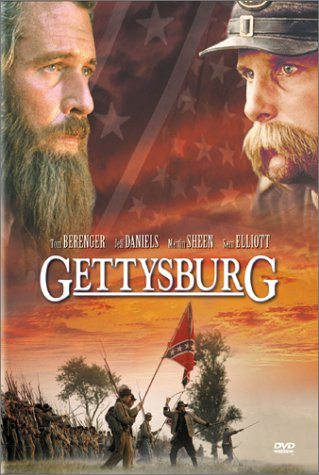 FREE List for Teaching History with Movies! www.homeschoolgiveaways.com Teach history with movies ~ FREE list!