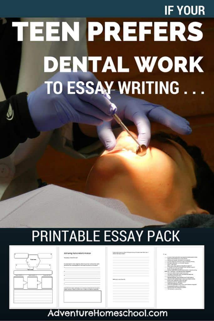 mid-dental-work-683x1024