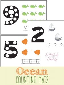 ocean-counting-mats-600x800
