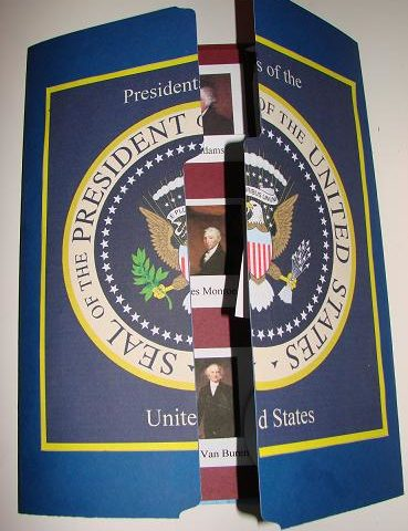 FREE Presidents Lapbook www.homeschoolgiveaways.com Grab your free President Lapbook resources here!