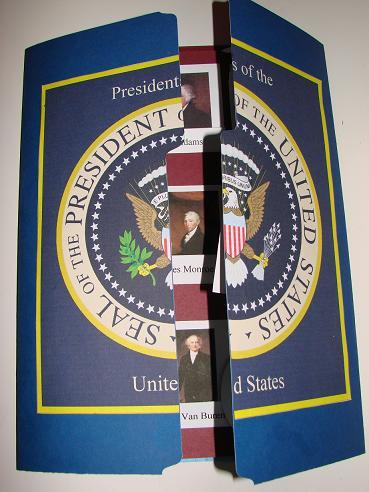 FREE Presidents Lapbook www.homeschoolgiveaways.com Grab your free President Lapbook resources here!
