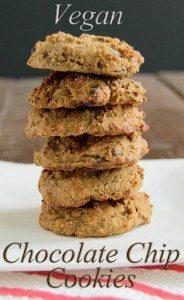 vegan-chocolate-chip-cookies-PIN