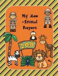 zoo pack