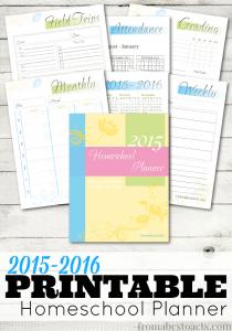 2015-planner