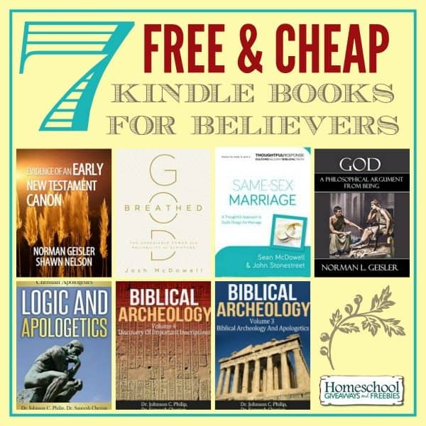 free and cheap kindle