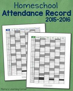Attendance-Record-2015-2016