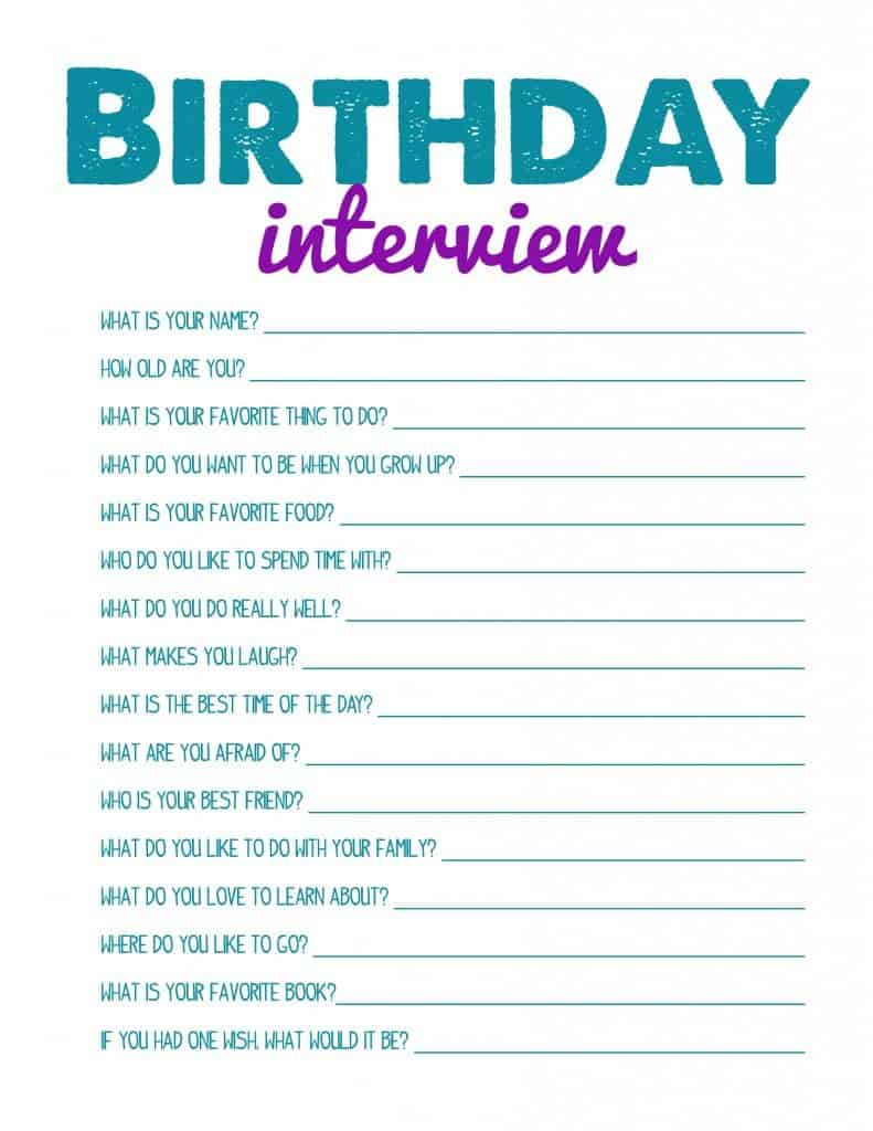 Worksheets Time Capsule Worksheet worksheet time capsule recetasnaturista and free birthday interview keepsake printable printbale 791x1024