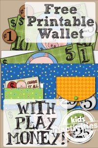 Free-Printable-Wallet-With-Play-Money-LLL-KAB
