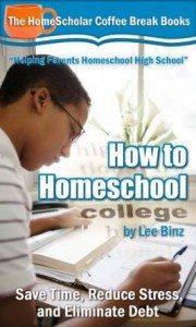 How-to-homeschool-college
