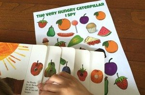 Hungry-Caterpillar-activity