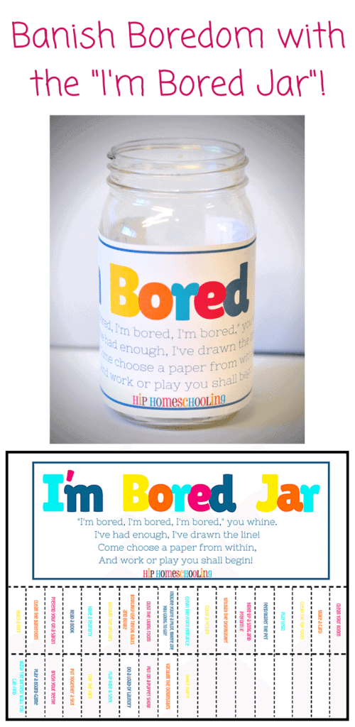 Im-Bored-Jar