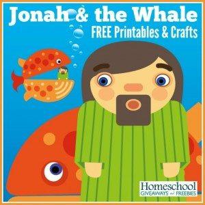 Jonahandthewhale