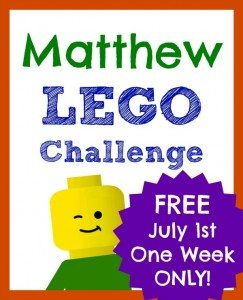Matthew-Lego-Challenge-Cover-2-July-11