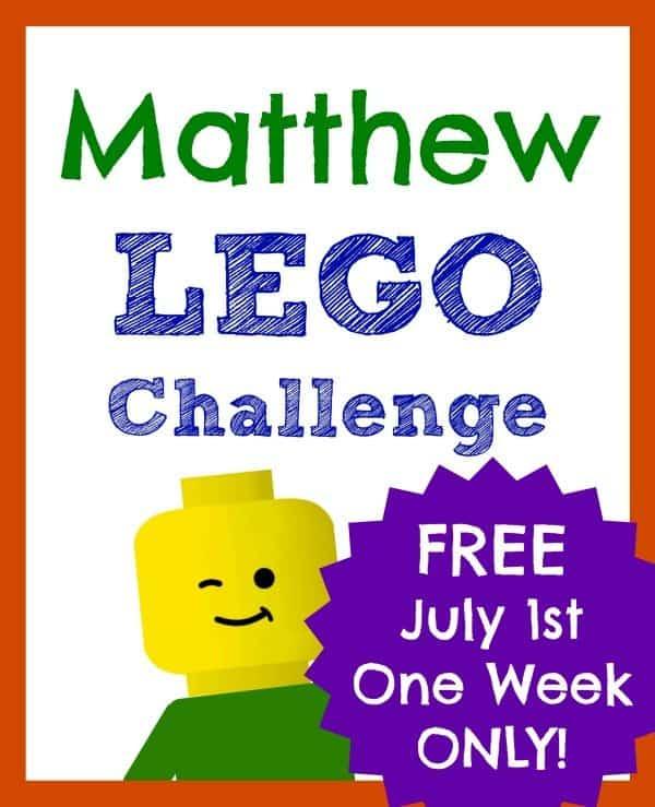 Matthew-Lego-Challenge-Cover-2-July-11