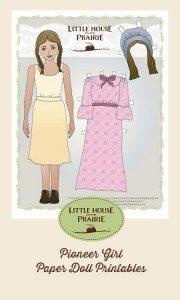 Pioneer-Girl-Paper-Doll-Printbales