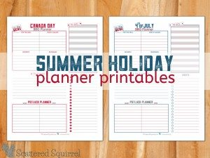 Summer-Holiday-Planner-Printables