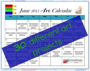art-calendar-capture