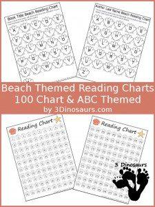 beachthemed-readingcharts-blog