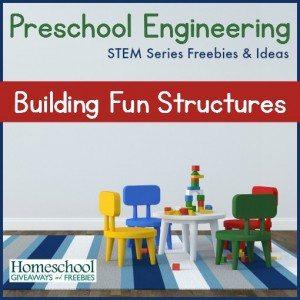 buildingfunstructures (1)