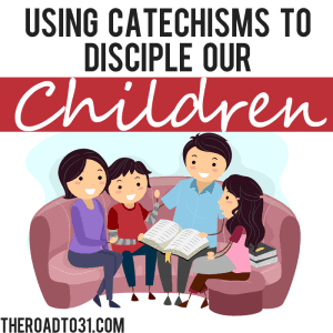 catechisms1