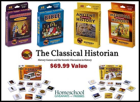 classical-historian-giveaway