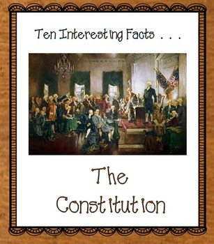 FREE Constitution Graphics Organizers www.homeschoolgiveaways.com Learn about the Constitution with these FREE graphics organizers!