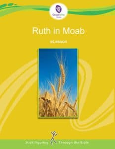 eLesson-Ruth-in-Moab-cover-232x300