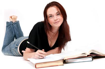 FREE Homeschool High School Worksheets www.homeschoolgiveaways.com Grab some great lnks to worksheets for your ninth grader!