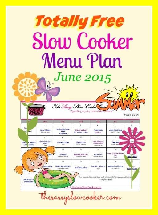 june-2015-menu-plan