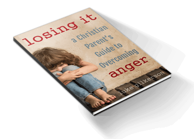 losing-it-cover-mockup-with-shadows