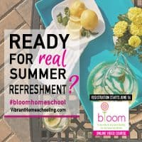 ready-for-real-summer-refreshment-200-x-200-thumbnail-image
