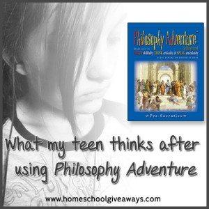 teen-thinks-PA