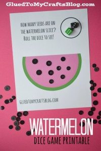watermelon-dice-game-683x1024