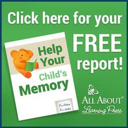 AALP-Free-Report