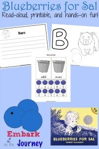 Blueberries-for-Sal-Pinnable