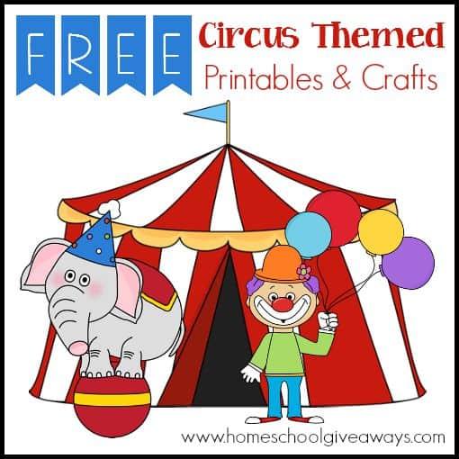 Free Circus