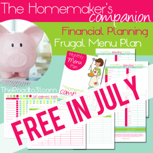FinancialPlanningFREEinJuly (1)