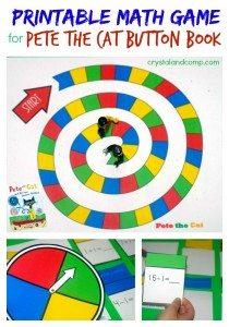 Free-Printable-Math-Game-for-Kids-1