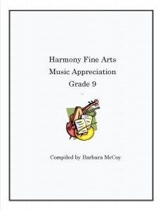 Grade-9-Music-Cover-463x600